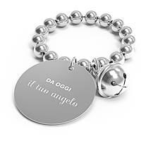 bague femme bijoux 10 Buoni Propositi R0642