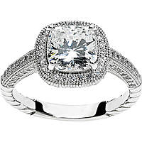 bague femme bijoux Ambrosia AAA 012 L