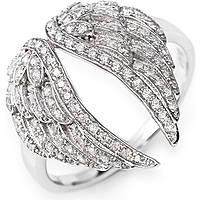 bague femme bijoux Amen Angeli RWH3-14