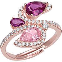 bague femme bijoux Bliss Beverly Hills 20073163