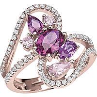 bague femme bijoux Bliss Beverly Hills 20073171