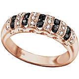 bague femme bijoux Bliss Cabaret 20077840