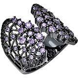 bague femme bijoux Bliss Catwalk 20071916