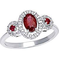 bague femme bijoux Bliss Elenoire 20069528