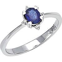 bague femme bijoux Bliss Intrigo 20070842