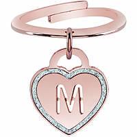 4f881265e33 ... bague femme bijoux Bliss Love Letters 20081418