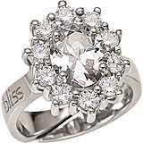 bague femme bijoux Bliss My Lady 20060904