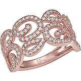 bague femme bijoux Bliss Negligè 20071924