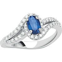 bague femme bijoux Bliss Prestige Selection 20062604