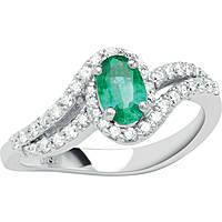 bague femme bijoux Bliss Prestige Selection 20062606