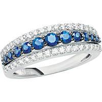 bague femme bijoux Bliss Prestige Selection 20062609