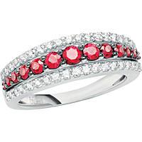 bague femme bijoux Bliss Prestige Selection 20062610