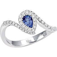 bague femme bijoux Bliss Prestige Selection 20064072