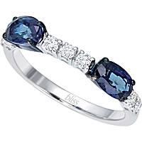 bague femme bijoux Bliss Prestige Selection 20064201