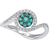 bague femme bijoux Bliss Prestige Selection 20064281