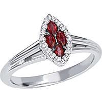 bague femme bijoux Bliss Prestige Selection 20069570