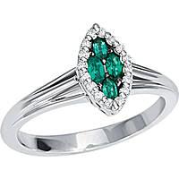 bague femme bijoux Bliss Prestige Selection 20069572