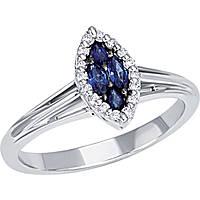 bague femme bijoux Bliss Prestige Selection 20069573