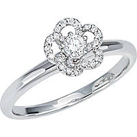 bague femme bijoux Bliss Prestige Selection 20069578