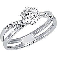 bague femme bijoux Bliss Prestige Selection 20069579