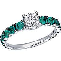 bague femme bijoux Bliss Prestige Selection 20069586