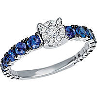 bague femme bijoux Bliss Prestige Selection 20069587