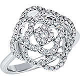bague femme bijoux Bliss Prestige Selection 20069588
