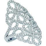 bague femme bijoux Bliss RENAISSANCE 20063137