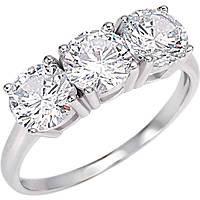 bague femme bijoux Bliss Royale 20073526