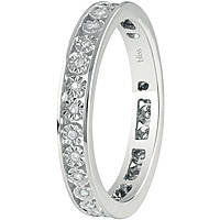 bague femme bijoux Bliss Splendori 20075379