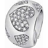bague femme bijoux Bliss Unico Amore 20056308