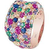 bague femme bijoux Bliss Vernissage 20075633