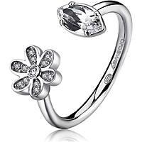 bague femme bijoux Brosway Affinity G9AF36B