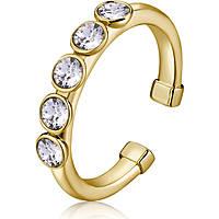 bague femme bijoux Brosway Tring G9TG61A