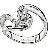 bague femme bijoux Comete ANB 1099
