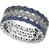 bague femme bijoux Comete ANB 1806 M