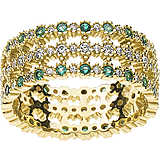 bague femme bijoux Comete ANB 1808 M