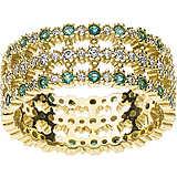 bague femme bijoux Comete Sogni ANB 1808 S