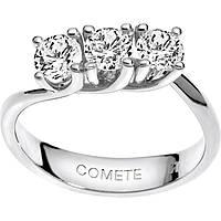 bague femme bijoux Comete Trilogy ANB 1553