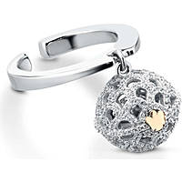 bague femme bijoux Giannotti Chiama Angeli SFA107-15-17