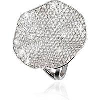 bague femme bijoux GioiaPura 41035-01-18
