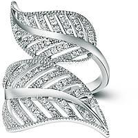 bague femme bijoux GioiaPura 46194-01-12
