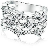 bague femme bijoux GioiaPura 50279-01-14