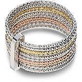 bague femme bijoux GioiaPura SXR1502951-0067