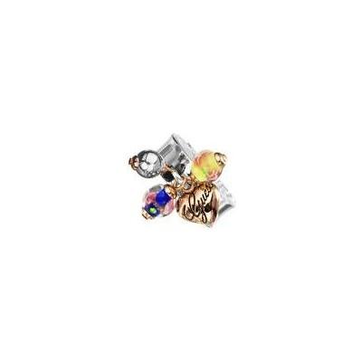 bague femme bijoux Guess UBR11110-L