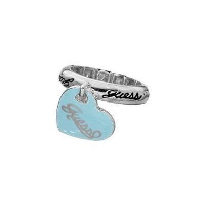 bague femme bijoux Guess UBR21001-L
