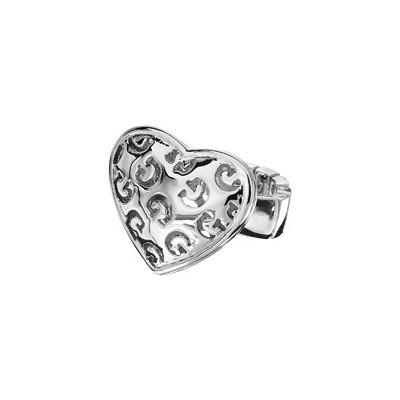 bague femme bijoux Guess UBR80906