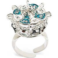charme de coût Quantité limitée acheter pas cher Manege bijoux