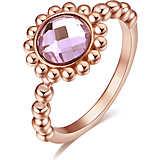 bague femme bijoux Luca Barra Color Life LBANK146.15