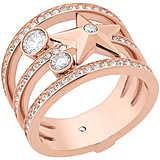 bague femme bijoux Michael Kors Brilliance MKJ6736791504